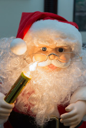 2013 Holiday WEBnotsharpened-46